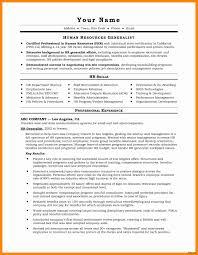 Skills Based Resume Examples Elegant Graphic Designer Resume ...