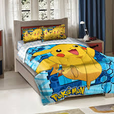 Sonic Bedroom Decor Pokemon Bedroom Accessories Pokemon Themed Bedroom Decor Ideas