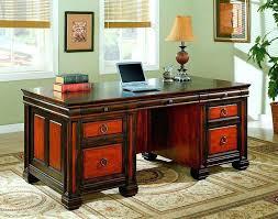 small modern office desk. Modern Office Furniture Eden Prairie Desk And Small Home Desks Antique Design Mn