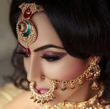 9 best bridal images on beautiful boyfriends and bridal make up