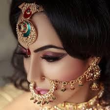 hindi 9 best bridal images on beautiful boyfriends and bridal make up