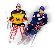 Finnland ist der amtierende titelträger. Eishockey Live Penny Del Deb Live