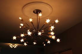 rummy and our sputnik light is finally no pattern required in sputnik light fixture