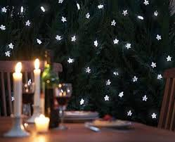 Small Picture 28 best solar lighting images on Pinterest Solar lights Outdoor