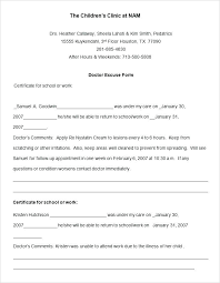 Free Emergency Room Doctors Note Emergency Room Doctors Note Template Templates In Javascript