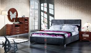 Sexy Bedroom Furniture 1000keyboards Com With Regard To Remodel 6