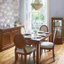 nonsensical john lewis dining room chairs hemingway chair cream at john johnlewis
