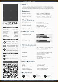 019 Page Resume Template Clean Multipurpose Cv Fabiocimo