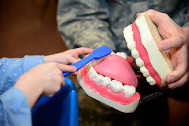 Image result for dental problems