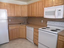 kitchen orchard garden apartments