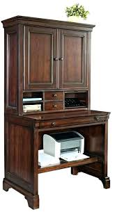 Decorators office furniture Ingrid Office Furniture Tampa Decorators Office Furniture Huff Secretary Desk From Home Decorators Office Chair Computer Home Timesiisaloncom Office Furniture Tampa Decorators Office Furniture Huff Secretary