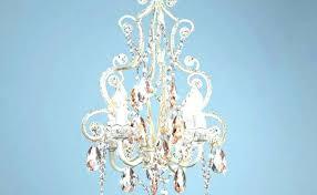 plug in chandelier plug in chandelier best plug chandelier ideas in lighting photo of chandelier plug in chandelier