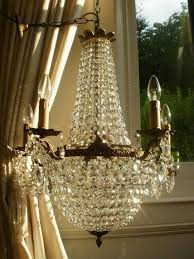 elegant 721 best lighting images on chandeliers lamps and for french empire chandelier