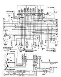 jeep wrangler radio wiring trailer wiring diagram for 2012 jeep wrangler radio wiring