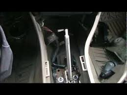2002 pontiac grand prix press brake to shift from park switch fix 2002 pontiac grand prix press brake to shift from park switch fix