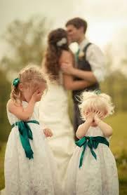 Wedding Funny Wedding Photography Awesome Wedding Channel