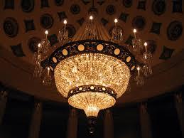 fabulous home goods chandeliers 14