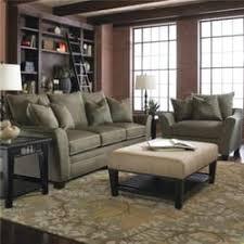 old brick furniture. photo of old brick furniture company albany ny united states s