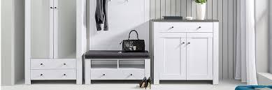 furniture for entrance hall. Inspiration Of Entrance Hall Furniture With Impact For