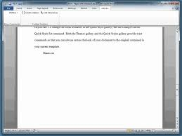 How To Put A Quote In An Essay New How To Put A Long Quote In An Essay Apa