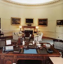 Jfk in oval office Rug Image Of Jfk Oval Office President President Daksh Replica Jfk White House Oval Office Related Dakshco Jfk Oval Office President President Daksh Replica Jfk White House
