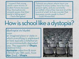 best dystopias images writing prompts creative writing prompt 214 feed how is school like a dystopia