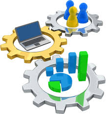 Картинки по запросу автоматизация бизнеса