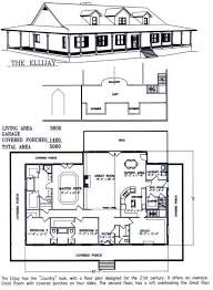 easy diy bat house plans elegant simple plan for house fresh free home plans with cost
