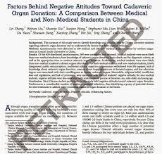 censorship research paper anti essays dec  censorship research paper thesis