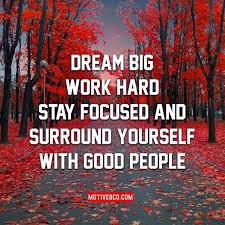 Inspirational Quotes About Dreams And Success Best Of Success Goals Dreams Work Hardwork Grind Motivation