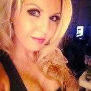 Genevieve Foreman (gfofo) - Profile   Pinterest