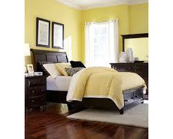 Sleigh Bed Bedroom Set Farnsworth Sleigh Bed Broyhill Broyhill Furniture
