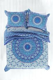 duvet covers pottery barn dorm dorma duvet covers duvet covers dorm room 108 best college