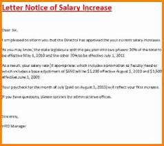 pay raise letter samples 7 demand letter for salary increase sample rsvp slip template