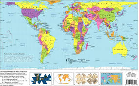 xpx images of world atlas hd   best map and maps