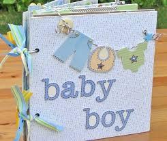 Baby Albums Ideas Best About Album On Project Life Creative Gateblog