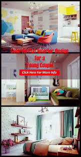 Colorful Interior Design 1215 best living room images color harmony colors 2317 by uwakikaiketsu.us