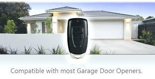 delightful keychain garage door opener 17 craftsman mini remote metal control duplicator car sears outdoor