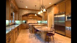 watch luxury how much does the average kitchen remodel