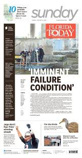 Todays Front Pages Newseum Newspaper Design Newspaper