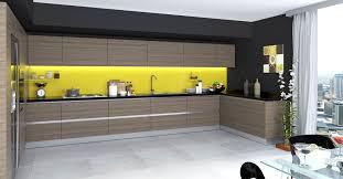 Modern Kitchen Cabinets Online Product Termiti Modern Rta Kitchen Cabinets Buy Online