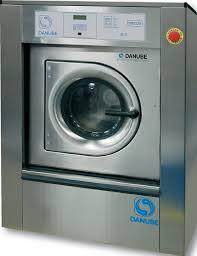 Nơi bán Máy giặt công nghiệp DANUBE WED-40 giá rẻ nhất tháng 08/2020