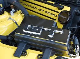 2015 2017 mustang chrome billet aluminum engine fuse box cover w 2015 Mustang Fuse Box Cover more views 2015 2017 mustang chrome billet aluminum engine fuse box cover 2014 mustang fuse box cover