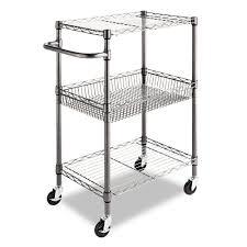 Wire Racks For Kitchen Storage Kitchen Cart Wheels Commercial Restaurant Rolling Wire Rack