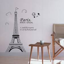Eiffel Tower Bedroom Decor Eiffel Tower Bedroom Decorations Best Bedroom Ideas 2017