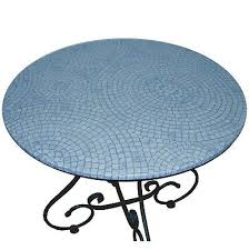46 antique ivy patio furniture covers