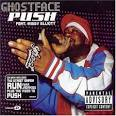 Tush [4 Tracks]