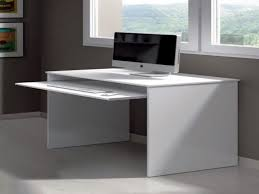 computer desk small. Desk:Large Desk With Drawers Compact Wood Computer Small Tables For Sale Simple K
