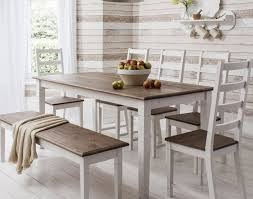 unusual dining furniture. Unusual Dining Table Bench Seats Sydney Winsome Room Seating For Sale Superior Furniture Engrossing How To Make A Seat Laudable Black R Jpg Resize 890 700 D