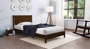 single bed size design. Brandenberg Single Bed Size Design D